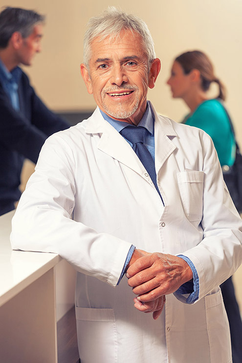 testimonial-doctor
