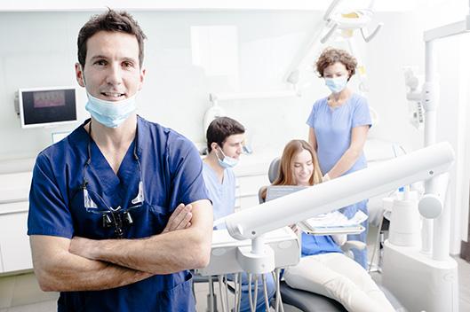 doctorfaqs