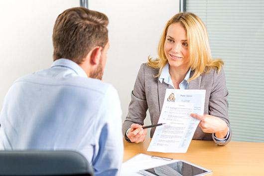 resume-tips